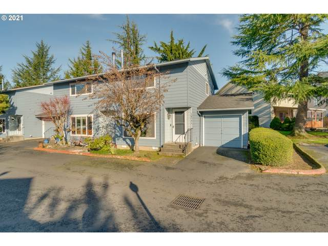 18546 NE Wasco St, Portland, OR 97230 (MLS #21636755) :: Stellar Realty Northwest