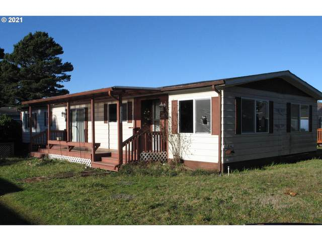 1517 197TH St, Long Beach, WA 98631 (MLS #21637080) :: TK Real Estate Group