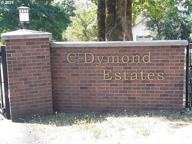 32702 SE 20 Cir #1, Washougal, WA 98671 (MLS #21637206) :: Townsend Jarvis Group Real Estate