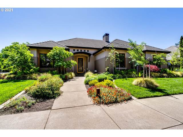 3196 Riverplace Dr, Eugene, OR 97401 (MLS #21638536) :: Real Tour Property Group