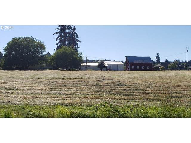 Hazen Rd #5, Warren, OR 97053 (MLS #21641526) :: Tim Shannon Realty, Inc.