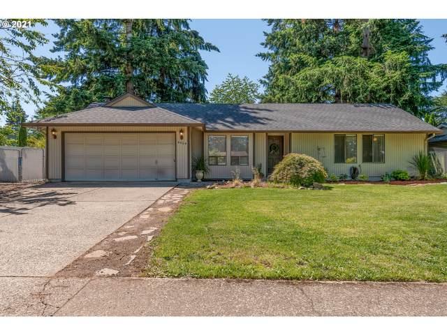 4404 NE 151ST Ave, Vancouver, WA 98682 (MLS #21641982) :: Premiere Property Group LLC