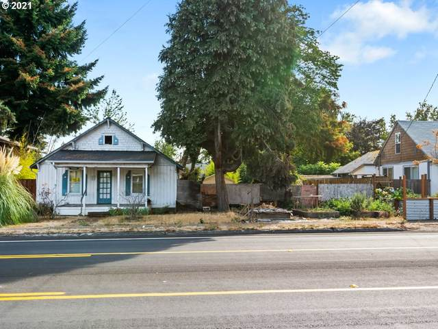 3107 Grand Blvd, Vancouver, WA 98661 (MLS #21643406) :: Lux Properties