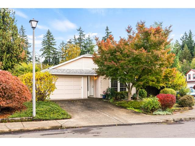 14305 SW Fanno Creek Loop, Tigard, OR 97224 (MLS #21643413) :: Real Tour Property Group