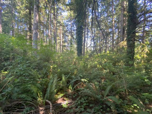 1900 Shore Crest Dr, Florence, OR 97439 (MLS #21644765) :: Beach Loop Realty