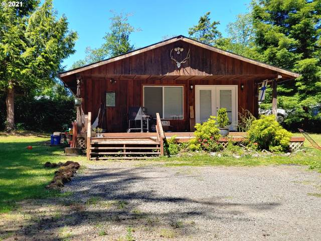 2816 234TH Ln, Ocean Park, WA 98640 (MLS #21648613) :: Townsend Jarvis Group Real Estate