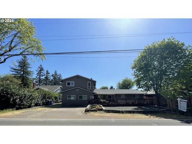 824 Beacon Dr, Eugene, OR 97404 (MLS #21649919) :: Stellar Realty Northwest