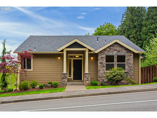 Gresham, OR 97080 :: Real Tour Property Group