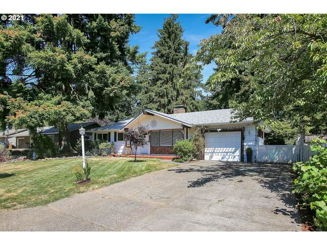 2008 SE 113TH Ave, Portland, OR 97216 (MLS #21654155) :: Real Tour Property Group