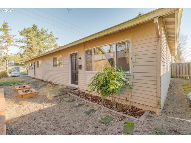 1624 SE Linn St, Portland, OR 97202 (MLS #21655073) :: Gustavo Group