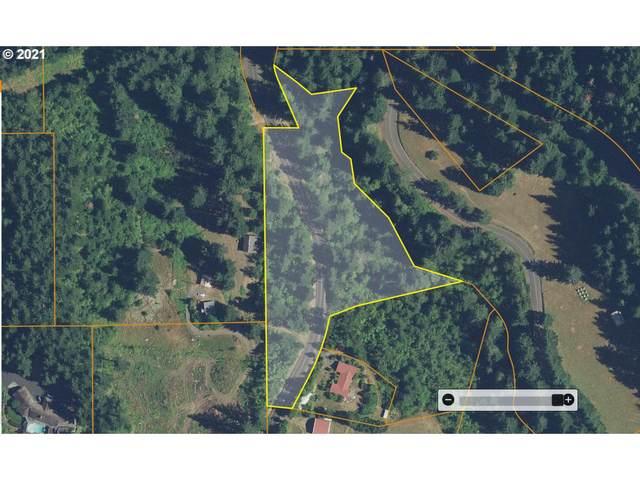 Loop Rd, Stevenson, WA 98648 (MLS #21656586) :: Reuben Bray Homes