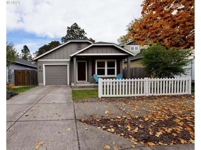 87691 Rendezvous Loop, Veneta, OR 97487 (MLS #21656807) :: The Haas Real Estate Team