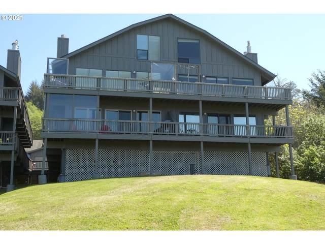 29134 Ellensburg Av, #29, Gold Beach, OR 97444 (MLS #21657747) :: Beach Loop Realty