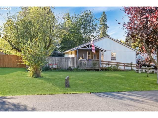 1829 Fiarview St NE, Olympia, WA 98506 (MLS #21659268) :: Reuben Bray Homes