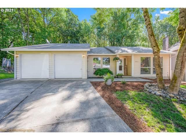 59414 Ponderosa Dr, St. Helens, OR 97051 (MLS #21660983) :: McKillion Real Estate Group