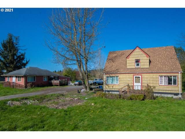 -1 Ocean Beach Hwy, Longview, WA 98632 (MLS #21661864) :: Premiere Property Group LLC