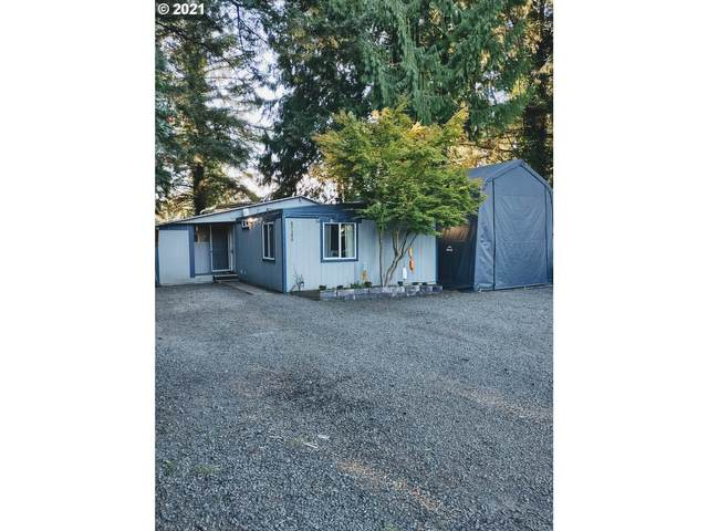 89380 View Dr, Florence, OR 97439 (MLS #21665976) :: McKillion Real Estate Group