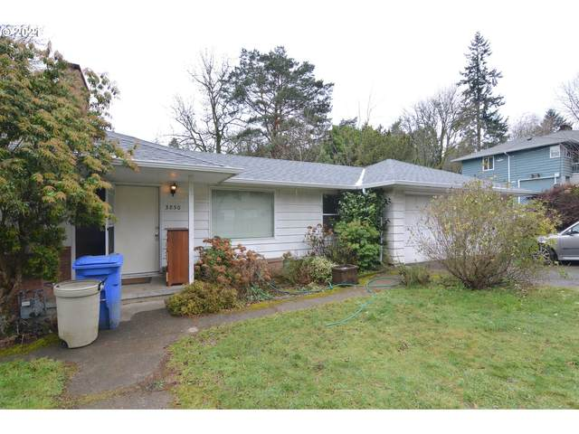 3848 SW Marigold St, Portland, OR 97219 (MLS #21666324) :: RE/MAX Integrity