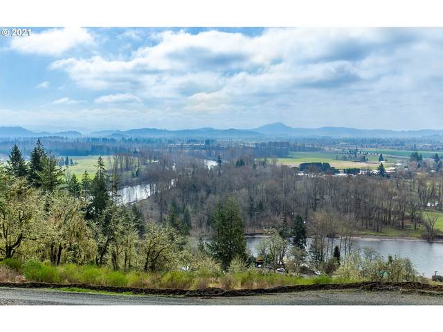 Mckenzie View Dr #3, Eugene, OR 97408 (MLS #21666548) :: The Haas Real Estate Team