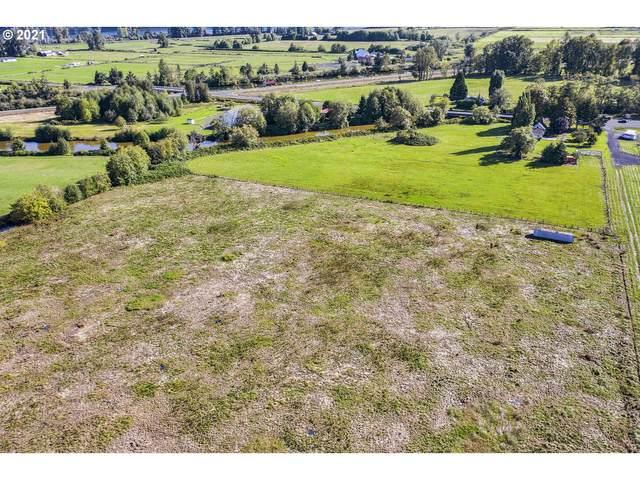 470 Sr 409 C, Cathlamet, WA 98612 (MLS #21667042) :: Townsend Jarvis Group Real Estate