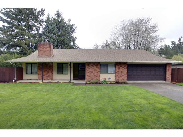 1865 Greentree Rd, Lake Oswego, OR 97034 (MLS #21667389) :: Cano Real Estate