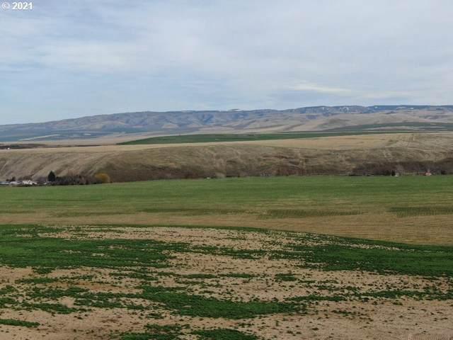 53 Lewis Cir #28, Milton-Freewater, OR 97862 (MLS #21667749) :: Oregon Farm & Home Brokers