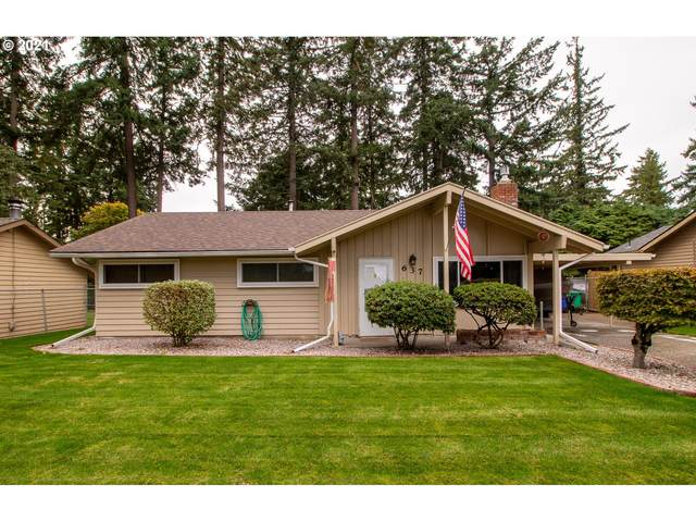 637 SE 137TH Ave, Portland, OR 97233 (MLS #21667766) :: Real Tour Property Group