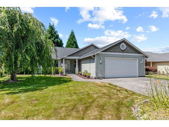 2201 Champ Pl, Longview, WA 98632 (MLS #21667941) :: McKillion Real Estate Group