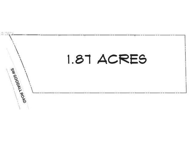 13800 Goodall Rd #1.87, Lake Oswego, OR 97034 (MLS #21669263) :: Tim Shannon Realty, Inc.