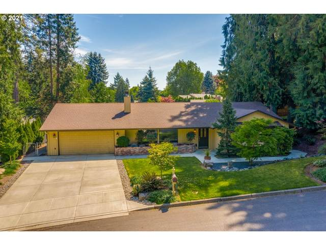 12721 NW 21ST Ave, Vancouver, WA 98685 (MLS #21669363) :: Townsend Jarvis Group Real Estate