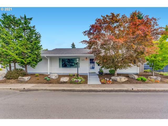 16670 SW Royalty Pkwy, King City, OR 97224 (MLS #21671285) :: Real Tour Property Group