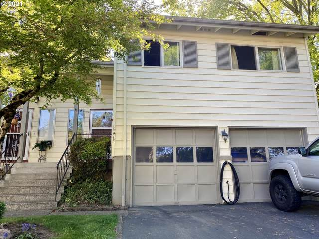 14915 NE Siskiyou Ct, Portland, OR 97230 (MLS #21671461) :: Cano Real Estate