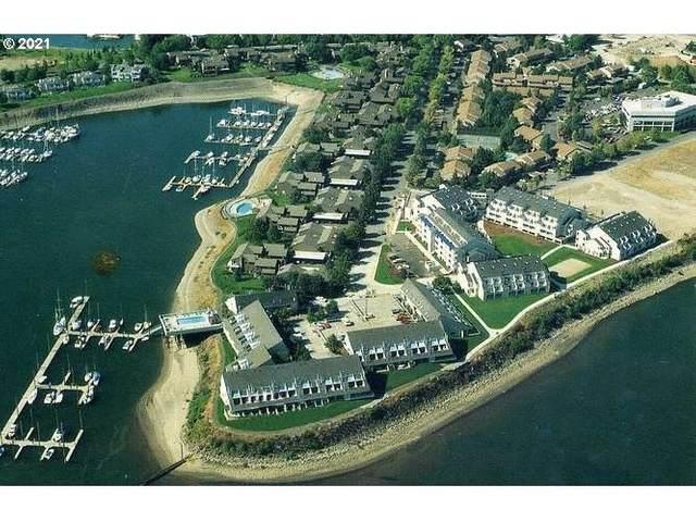 478 N Hayden Island Dr, Portland, OR 97217 (MLS #21672468) :: Stellar Realty Northwest