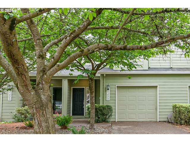 4220 NE Simpson Ct, Portland, OR 97218 (MLS #21674013) :: Townsend Jarvis Group Real Estate