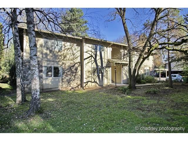 6801 SW Terri Ct #59, Portland, OR 97225 (MLS #21674669) :: Lux Properties