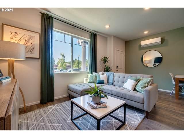 2629 NE 115TH Pl, Vancouver, WA 98684 (MLS #21674837) :: Oregon Digs Real Estate