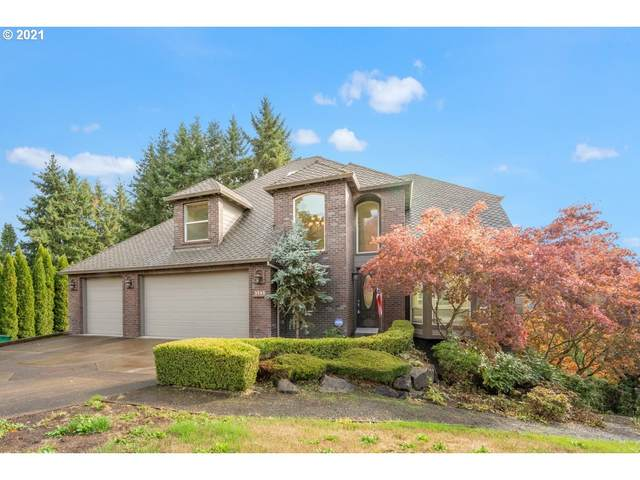 3145 Fleming Pl, Forest Grove, OR 97116 (MLS #21676842) :: Real Tour Property Group