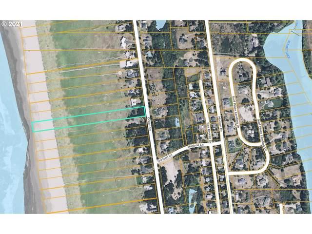N Ocean Dr, Warrenton, OR 97146 (MLS #21677225) :: Triple Oaks Realty