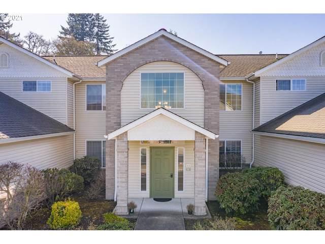 82 Weldwood Dr, Lebanon, OR 97355 (MLS #21679237) :: Song Real Estate