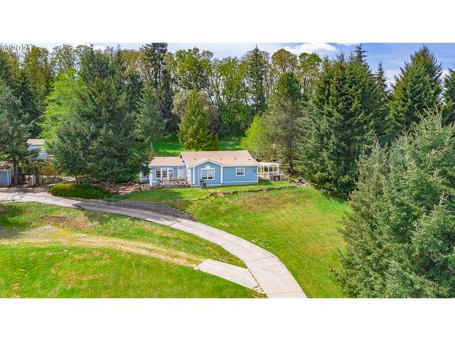 25953 Hwy 36, Cheshire, OR 97419 (MLS #21679284) :: Coho Realty