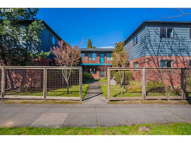 Portland, OR 97211 :: Next Home Realty Connection