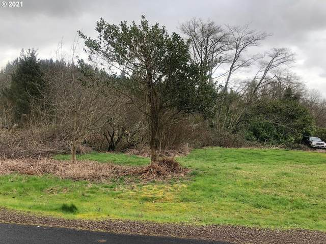 6th And Ocean, Bay City, OR 97107 (MLS #21680819) :: Fox Real Estate Group