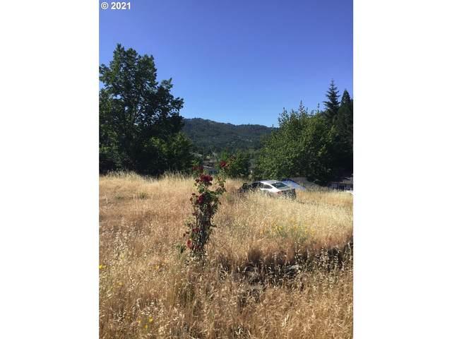 1617 SE Eddy St, Roseburg, OR 97470 (MLS #21681091) :: Cano Real Estate