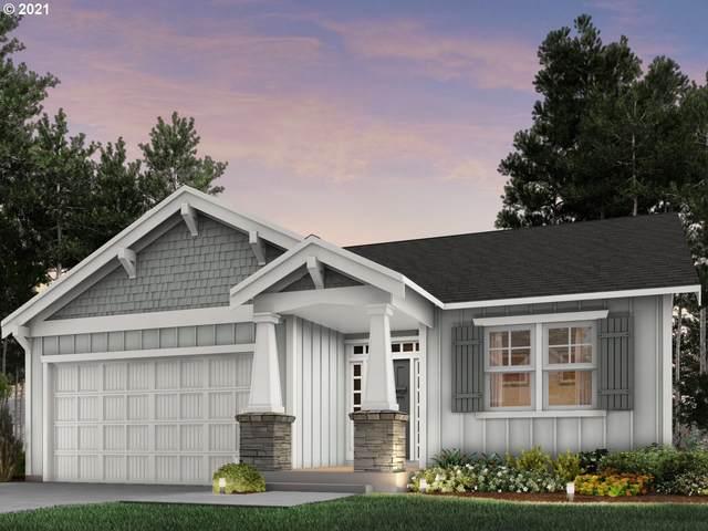 3730 S 42ND Pl, Ridgefield, WA 98642 (MLS #21681191) :: Real Tour Property Group