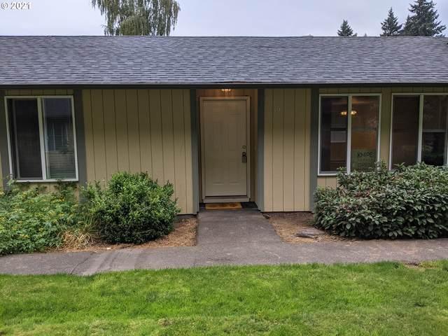 3903 E 18TH St #16, Vancouver, WA 98661 (MLS #21682432) :: Real Tour Property Group