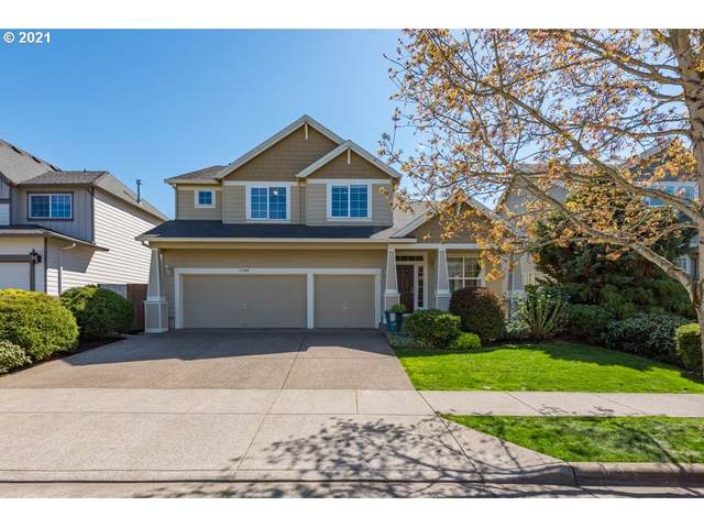 17108 SW Green Heron Dr, Sherwood, OR 97140 (MLS #21684822) :: Tim Shannon Realty, Inc.