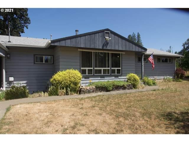 89295 Demming Rd, Elmira, OR 97437 (MLS #21685012) :: The Haas Real Estate Team