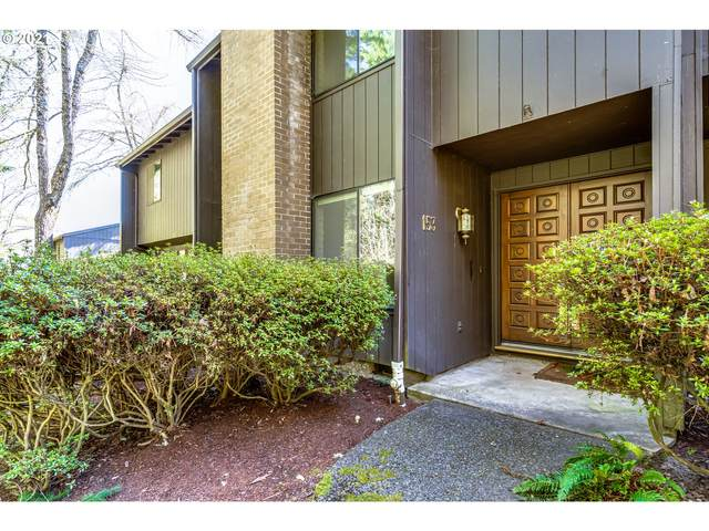 153 Westbrook Way, Eugene, OR 97405 (MLS #21685360) :: Premiere Property Group LLC
