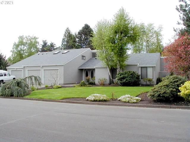 5309 New Mexico St, Vancouver, WA 98660 (MLS #21685385) :: McKillion Real Estate Group