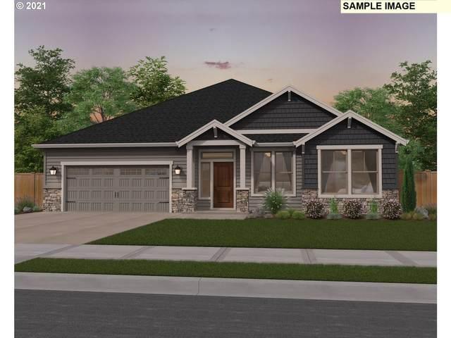 S Cherry Grove Way, Ridgefield, WA 98642 (MLS #21686535) :: Real Tour Property Group
